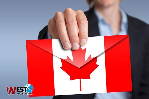 مهاجرت-به-کانادا-1