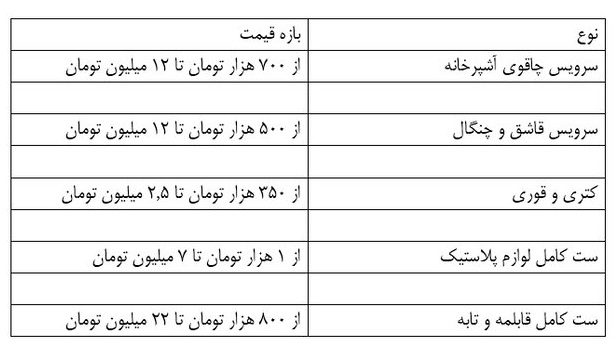 جهیزیه-6