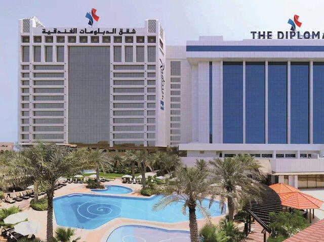 هتل_ایران (1)