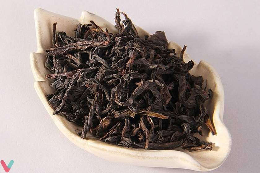 چای-داهونگ