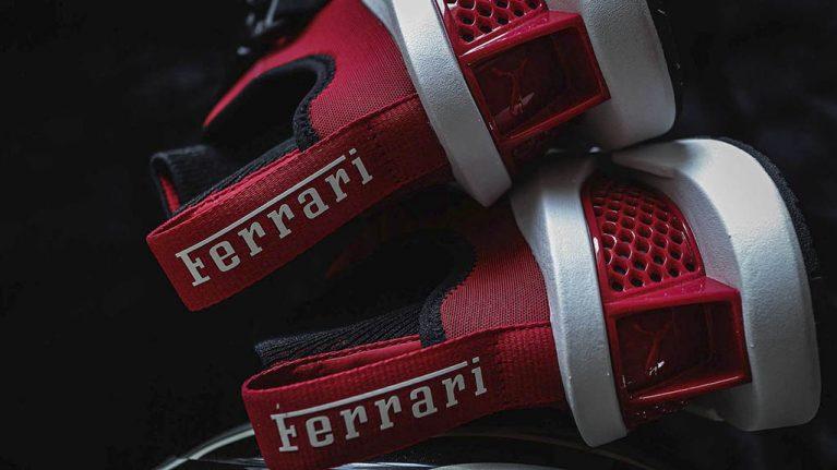 کفش-فراری-5