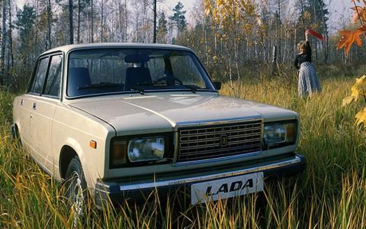 لادا-روسیه1