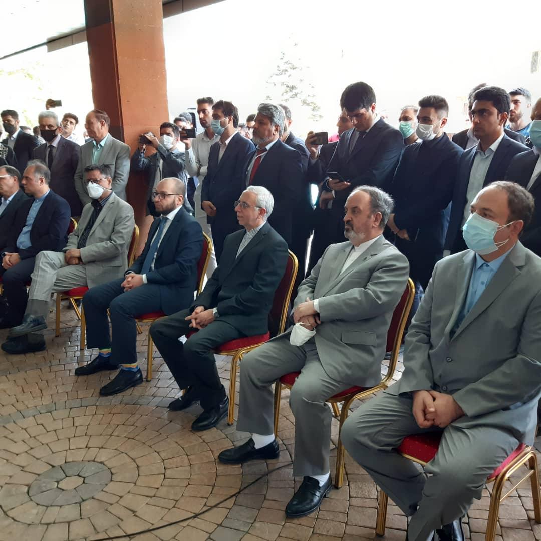 نمایشگاه-ایران-در-ارمنستان-2