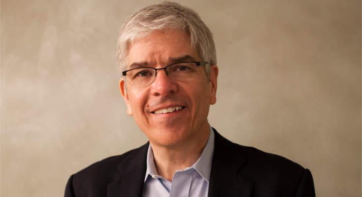 پال-رومر-اقتصاددان