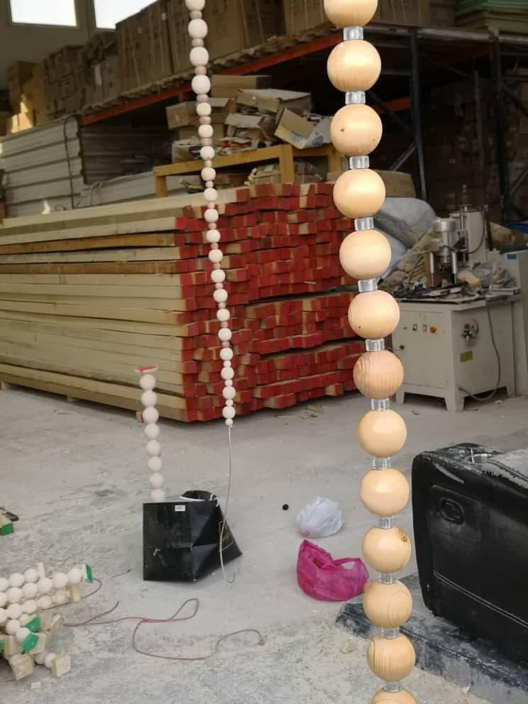 ساخت-پاویون-ایران-در-اکسپو-دوبی6