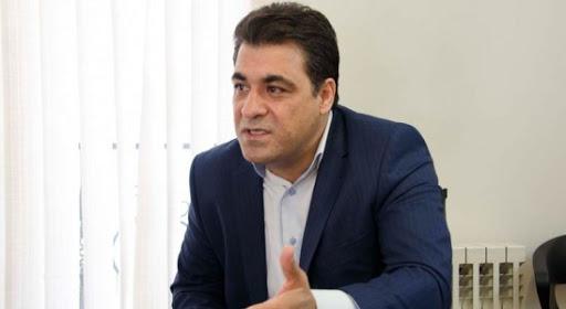 حمید-مقیمی
