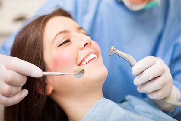 دندانپزشکی۳