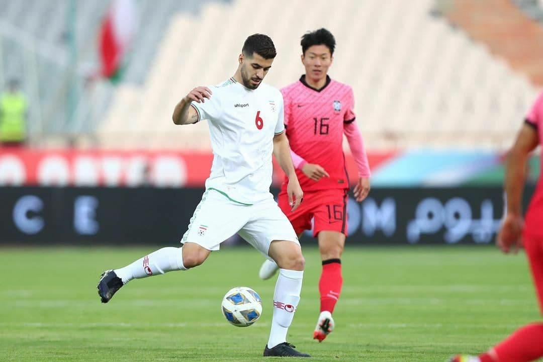 ایران-کره-جنوبی۲