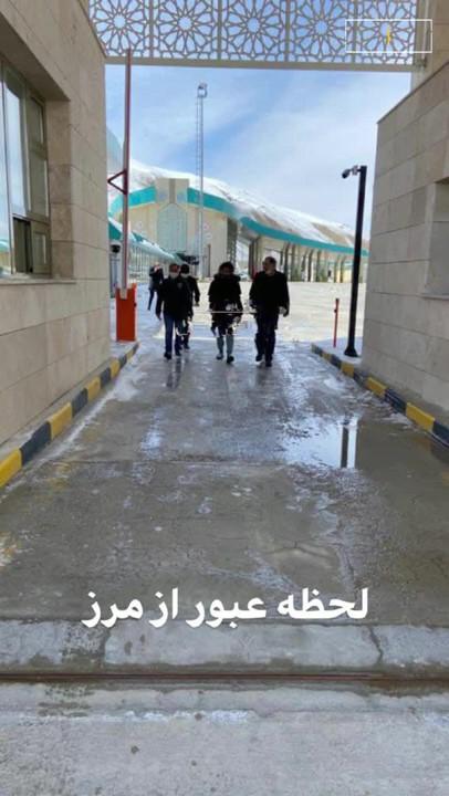 میلاد_حاتمی_دستگیری (1)