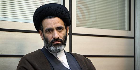 جواد_حسینی-کیا