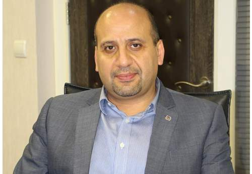 رضا_شهرستانی