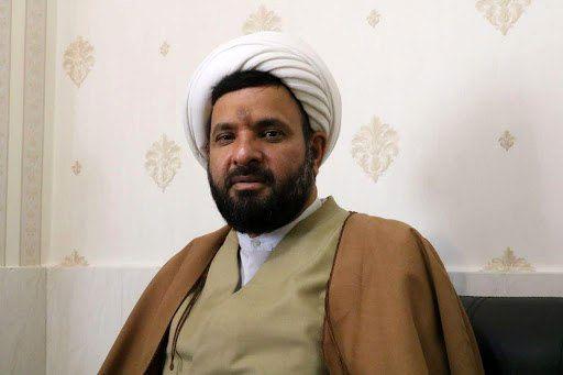 محمد-باقری-بنایی