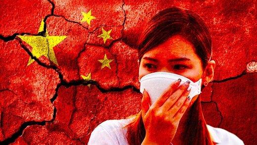 ویروس-چینی