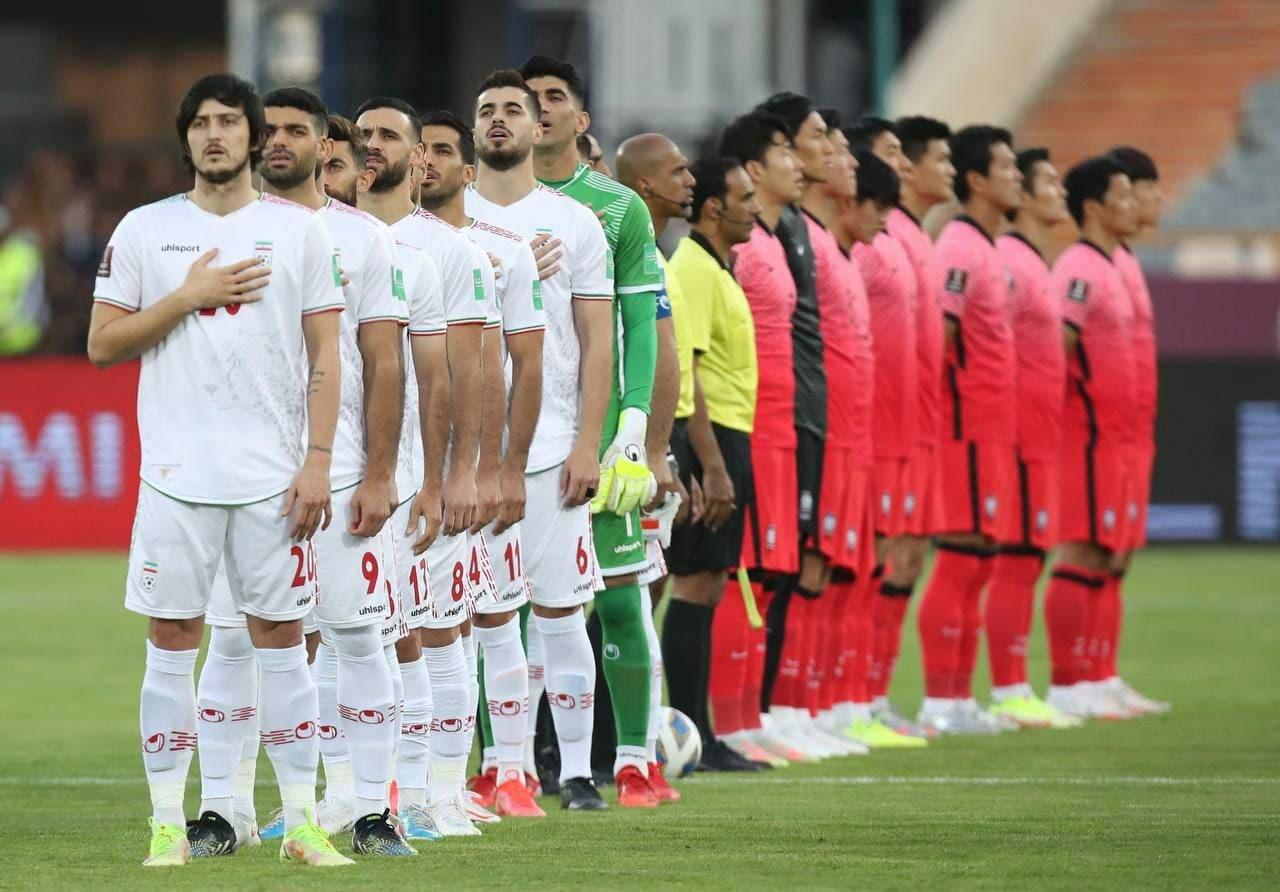 ایران-کره-جنوبی۱