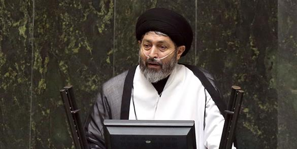 سید-کاظم-موسوی