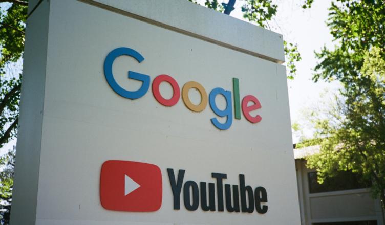 تولپ-گوگل۱