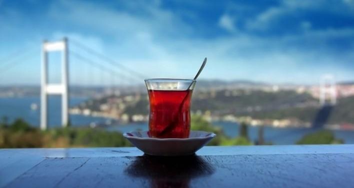 ترکیه-آگهی۲