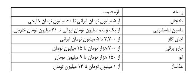 جهیزیه-1