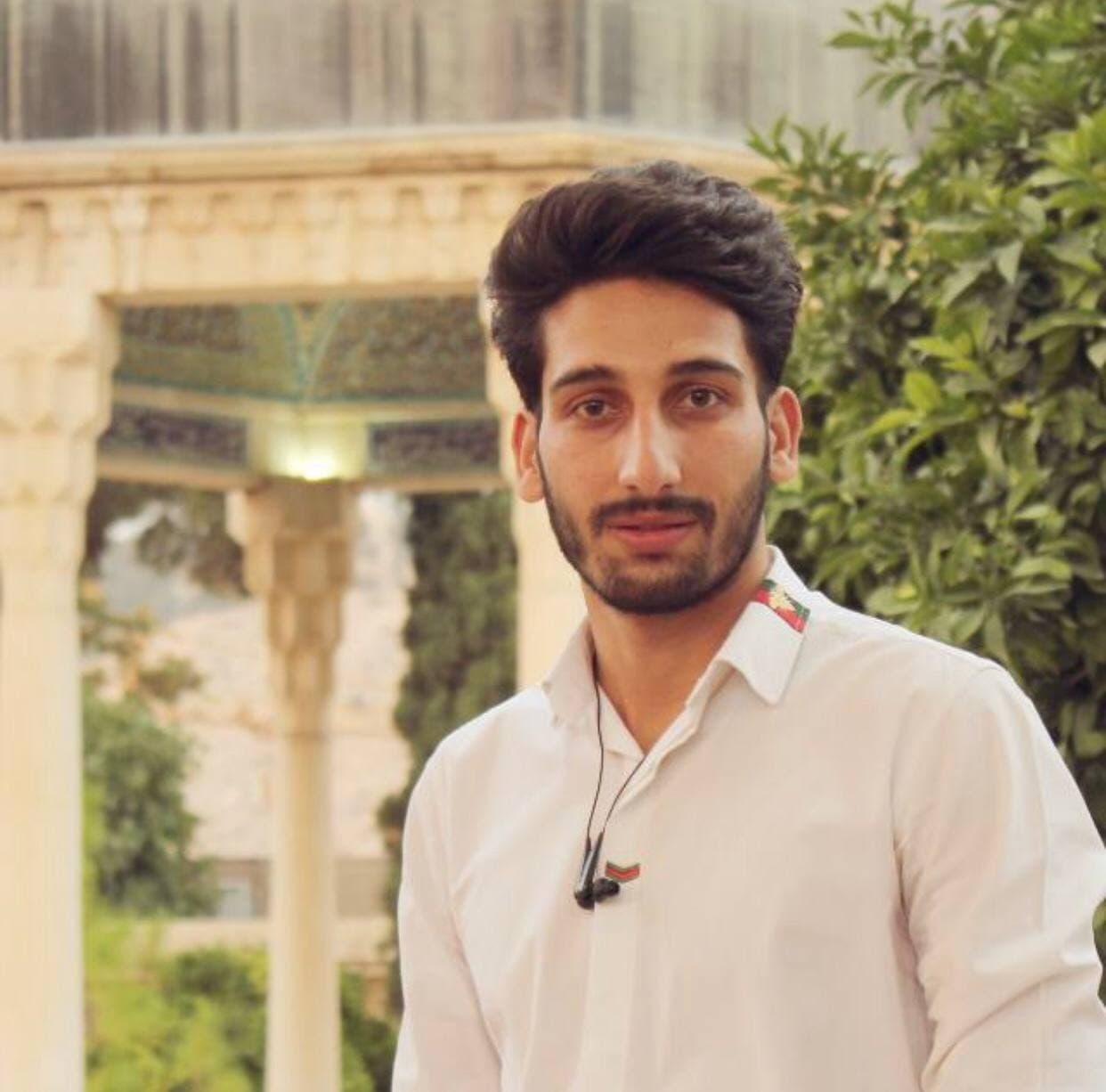 محسن-سیف-زاده