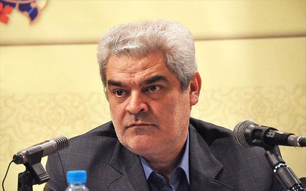 محسن-صالحی-نیا