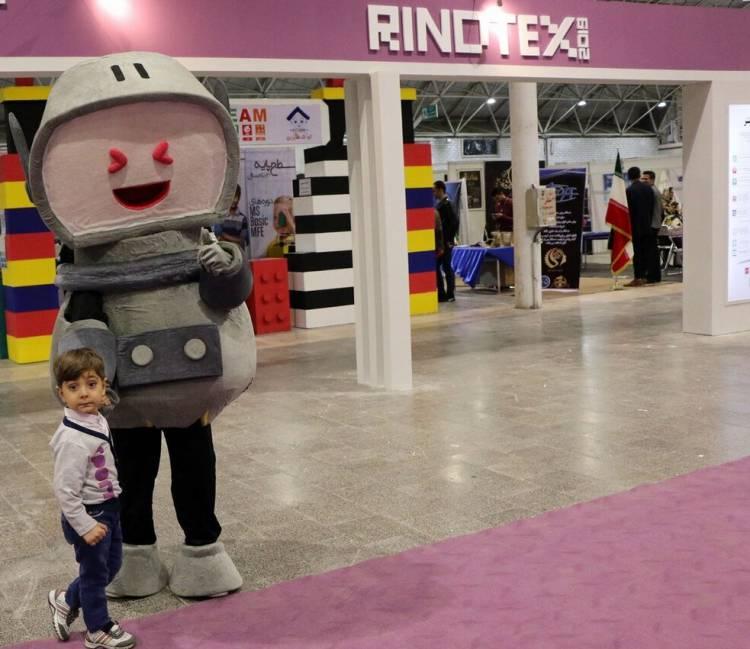 rinotex04.jpg