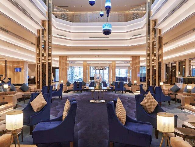هتل_ایران (3)