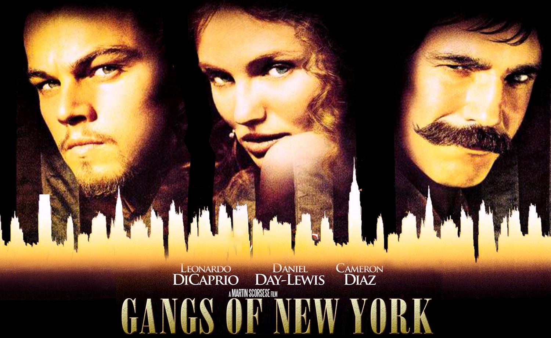 دارودسته-های-نیویورکی