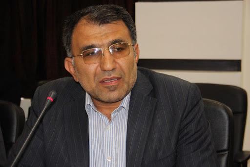 محمد-مسعودی