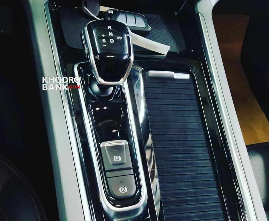 خودروی-جدید-2