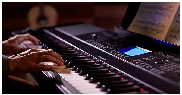پیانو2