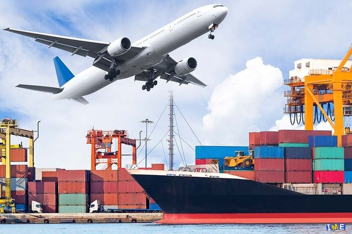 اقتصادی/ سایه کرونا بر دروازه تجارت شرق کشور؛ حجم صادرات خراسان رضوی ۳۰ درصد کاهش یافت + یادداشت فرهیخت: متأسفانه هیچ اسمی از پاکستان نیست!