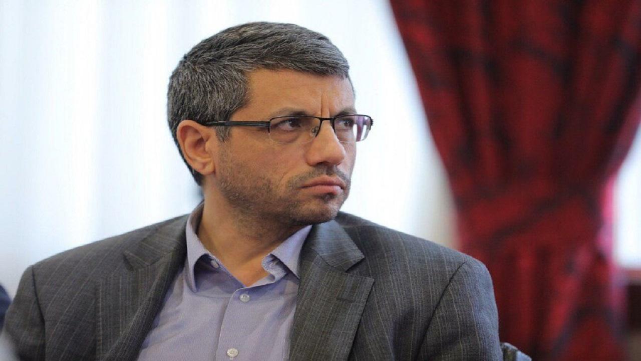 حسین-فهیمی