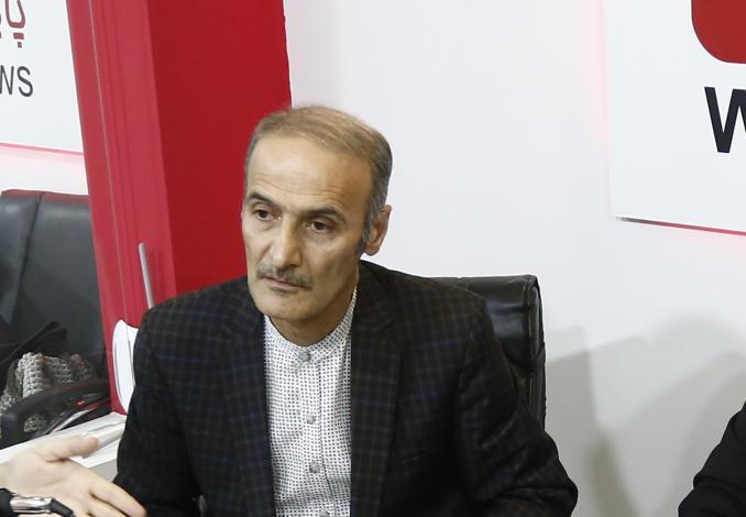 علی-ابراهیم-زاده