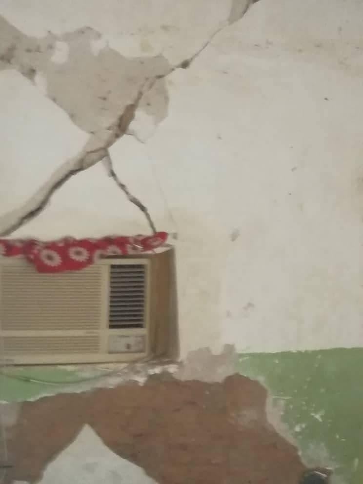 زلزله+در+بوشهر (2)