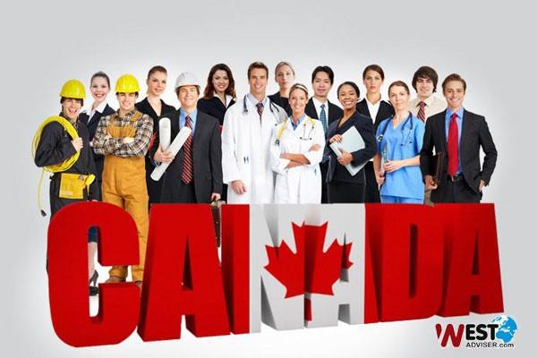 مهاجرت-به-کانادا-2