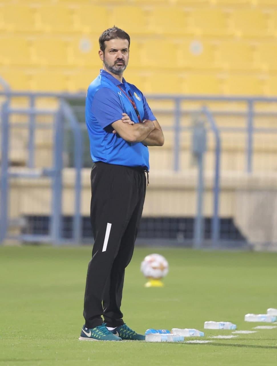استرا-در-قطر