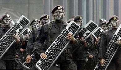 حمله_سایبری2