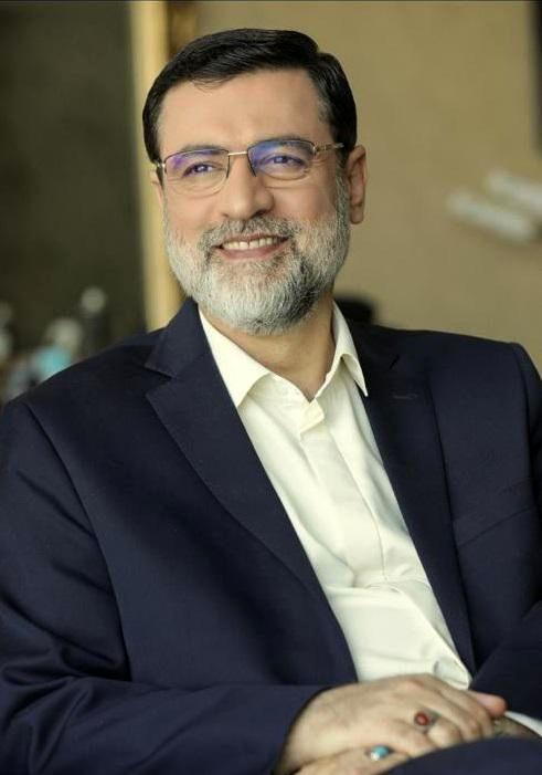 امیرحسین+قاضیزاده+هاشمی
