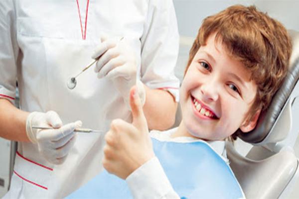 دندانپزشکی۲