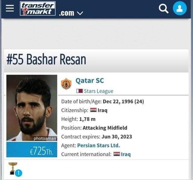 بشار-رسن-قطر