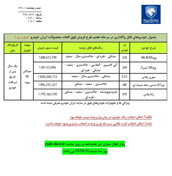 ایران۱