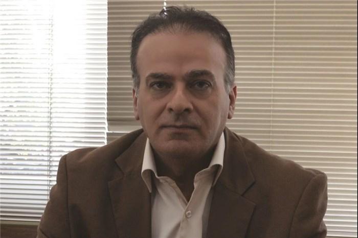 عبدالکریم-جلالی