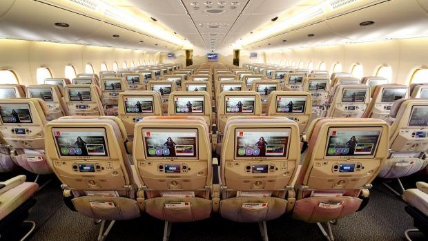 هواپیمای_امیر_قطر