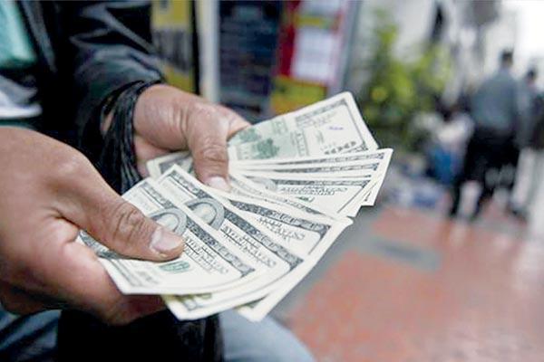 dolar-09.jpg