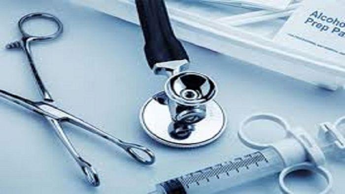 بیماری های مرموز که پزشکان را هم گیج کرده است
