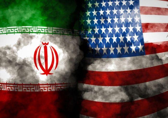 آمریکا ایران را به پرداخت ۱.۴۶ میلیارد دلار محکوم کرد