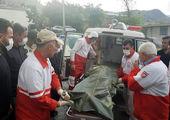 ویرانی های سیل در ترکیه ادامه دارد!