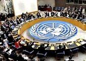 اقتصاد افغانستان یک قدم تا فروپاشی!