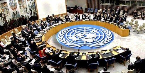 سازمان ملل علت بدهی سنگین ایران را اعلام کرد