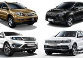 چه خبر از وضعیت قیمت ها در بازار خودرو؟ + جدول